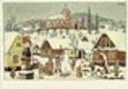 Lada Josef - Veselé Vánoce 36