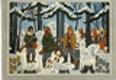 Lada Josef - Veselé Vánoce 39