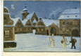 Lada Josef - Veselé Vánoce 43
