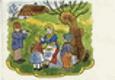 Lada Josef - Veselé Velikonoce 8