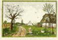 Lada Josef - Veselé Velikonoce 10
