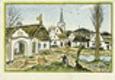 Lada Josef - Veselé Velikonoce 12