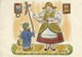Lada Josef - Veselé Velikonoce 13