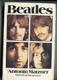 Beatles (Výpověď o jedné generaci)