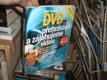 DVD - přehráváme a zálohujeme video