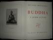 Buddha a jeho učení (3)