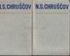 O zahraniční politice sovětského svazu 1960 1/2
