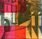Jevištní výtvarnictví 1945 - 1960