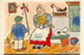 Lada Josef - Veselé velikonoce   16