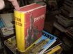 Čtení o SSSR