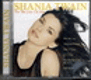 CD - Shania Twain - For The Love Of Him