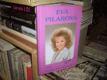 Eva Pilarová vaří pochoutky z drůbeže