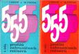 555 profilů zahraničních režisérů I., II.
