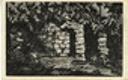 Litomyšl - Kaple sv. Antonína v Nedošínském háji