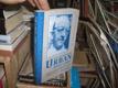 Jan Evangelista Urban - Život a dílo