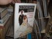 Guinnessova kniha o námluvách, svatbách..