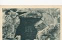Jeskyně Garinova v Betlémě