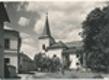 Zborovice u Kroměříže