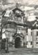 Doksany - Byvalý klášter Premonstrátek