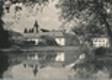 Velké Losiny - státní zámek