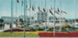 Mezinárodní veletrh Brno