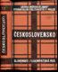 Československo, II.: Slovensko - Podkarpatská Rus