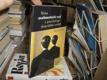 Téma osobnostních rysů v psychologii 20. století