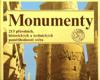 MONUMENTY