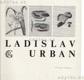 Ladislav Urban