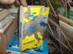 Do emigrace - Západní zahraniční odboj 1938-1939