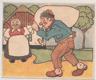 Josef Lada - zinkografie, 20. léta č. 29812 /2