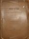 Poesie světová, Sbírka básnických spisův jinojazyčných, IV. - Longfellow : Hiavata