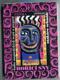 Hořící sny. Kniha magnetických textů a gregarií