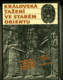 Královská tažení ve starém Orientu (Prameny k dějinám starověké Palestiny)