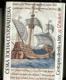 Česká touha cestovatelská (Cestopisy, deníky a listy ze 17. století)
