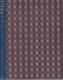 Vzpomínky egoistovy (ed. Moderní bibliotéka)