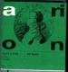 Arion (výbor z lyriky)