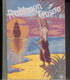 Robinson Krusoe (Crusoe)