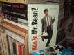 Kdo je Mr. Bean?