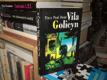 Vila Golicyn
