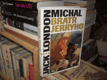 Michal, bratr Jerryho
