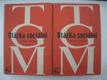 OTÁZKA SOCIÁLNÍ I-II. (1947) (4)