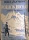 Poručík Buchar - román z doby převratu