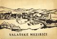Jiří Demel - VALAŠSKÉ MEZIŘÍČÍ
