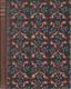 Galantní dámy, I.  (ed. Moderní bibliotéka)