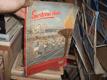Sportovní sláva 10-12/1956