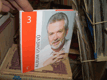 Album úsměvů 3.