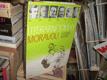 Literární toulky Moravou
