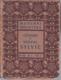 Sylvie (ed. Moderní bibliotéka)