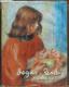 Degas a Renoir Neznámá díla